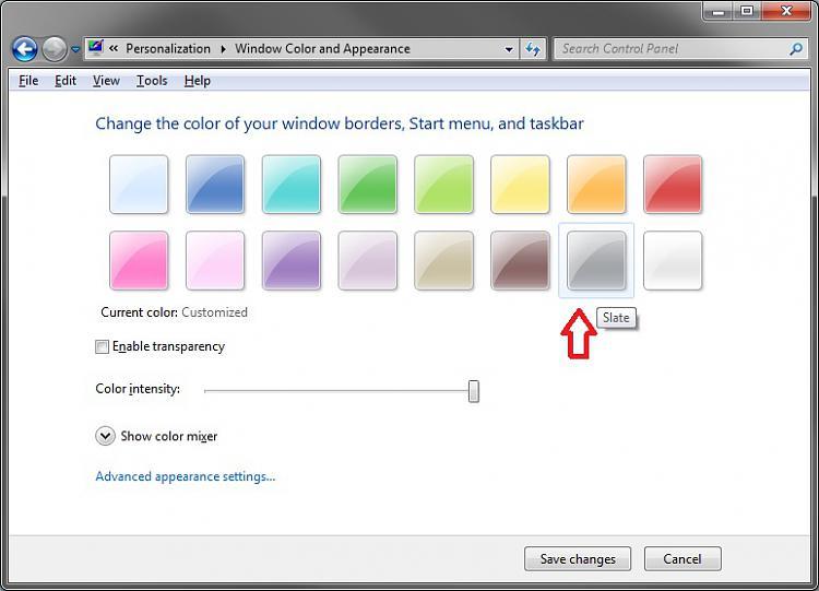 -personalize_windows_color.jpg