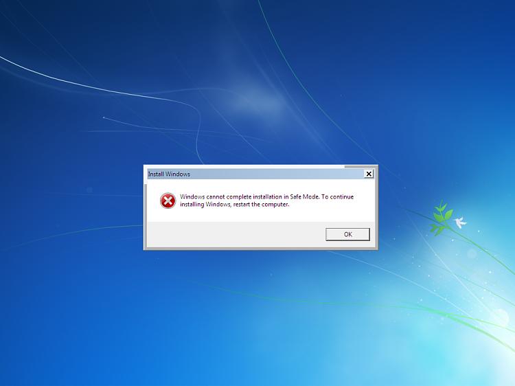 descargar bioscrypt verisoft access manager windows 7