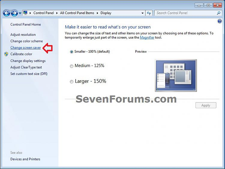 Screen Saver Password Protection -Enable or Disable-starter_basic-1.jpg