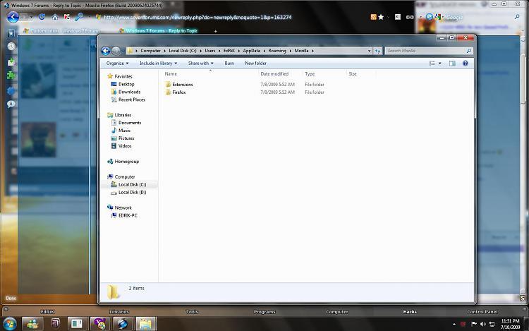 Firefox - Enable Aero Glass Transparency-screenshot-23h-51m-14s-.jpg