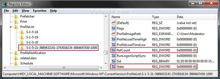 User Profile Service failed the logon. User profile cannot be loaded.-repair_reg2.jpg