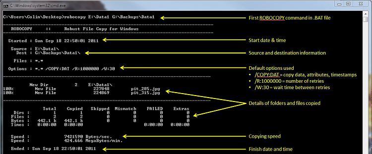 ROBOCOPY - Create Backup Script-r1.jpg