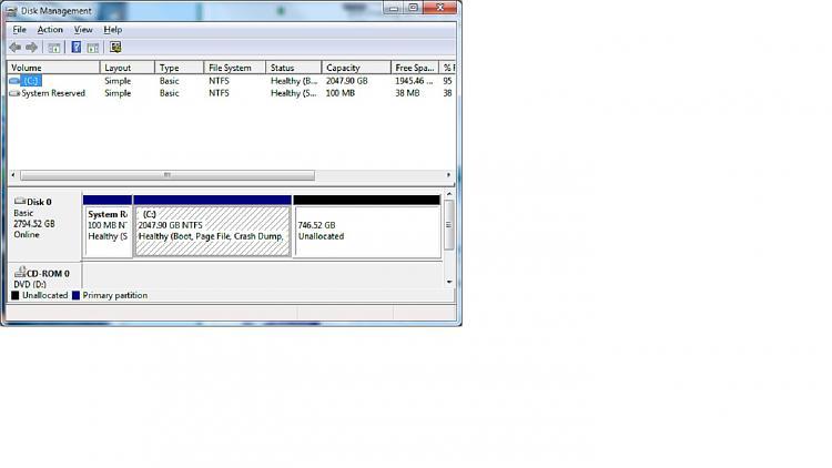 Convert MBR Disk to GPT Disk-diskmgmt.jpg