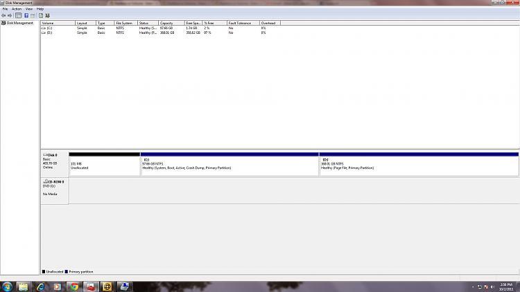 Partition or Volume - Extend-disk-management.jpg