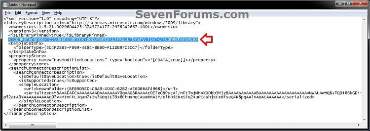 Links Library - Create-step3.jpg