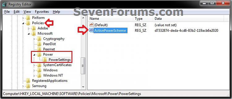 Power Plan - Specify a Default for All Users-custom-4.jpg