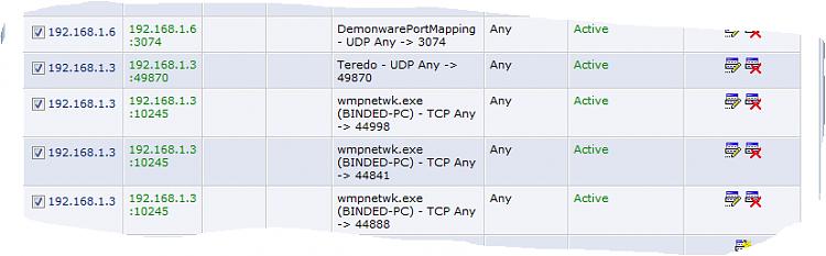 WMP 12 Internet Streaming-capture.png