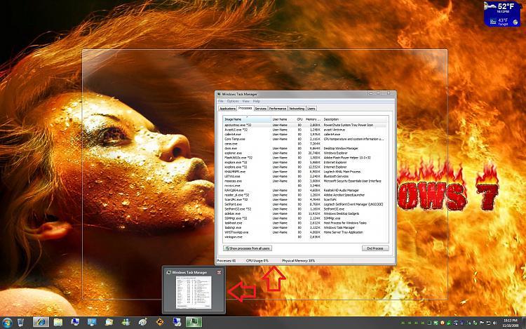 Taskbar Thumbnail Live Previews - Enable or Disable in Windows 7-taskbar_live_thumbnail_preview.jpg