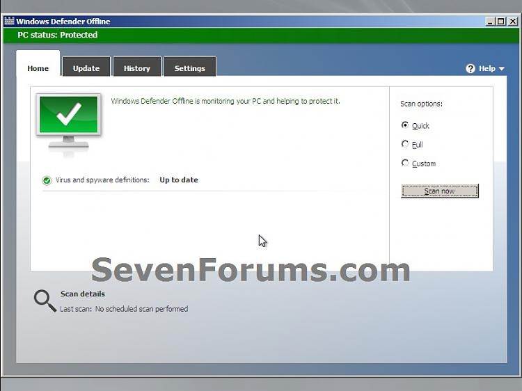 Windows Defender Offline-scan.jpg