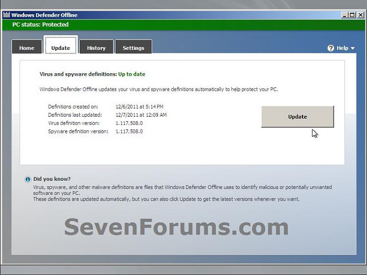 Windows Defender Offline-update.jpg