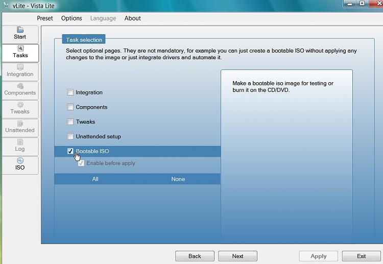 Bootable ISO - Create from an Older ISO-bootableiso2009-03-02_005050.jpg