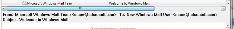 Windows Mail-capture11.png