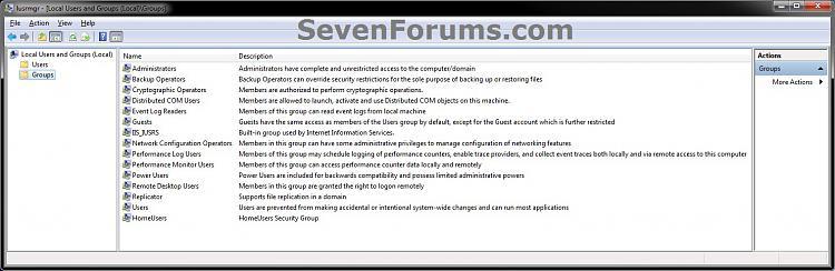 User Group - Create New or Delete-default-groups.jpg