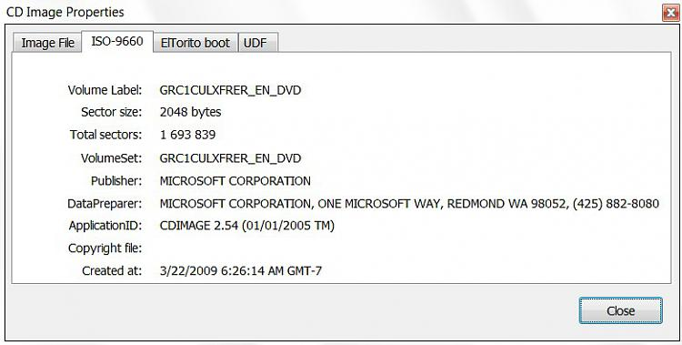 DVD ISO build Method by Microsoft-iso-4-2009-05-06_010835.jpg