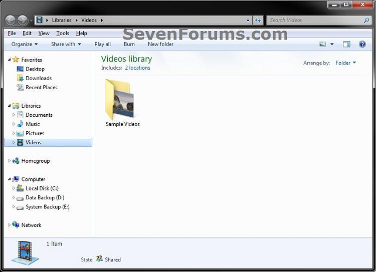 -videos.jpg