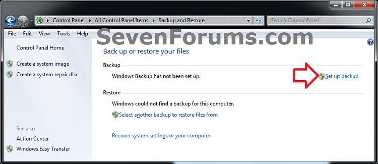 Backup User and System Files - Create Shortcut-set_up_backup.jpg