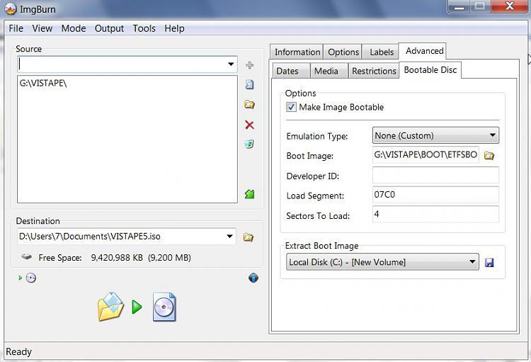 DVD ISO build Method by Microsoft-imgburn-10-2009-07-19_012850.jpg