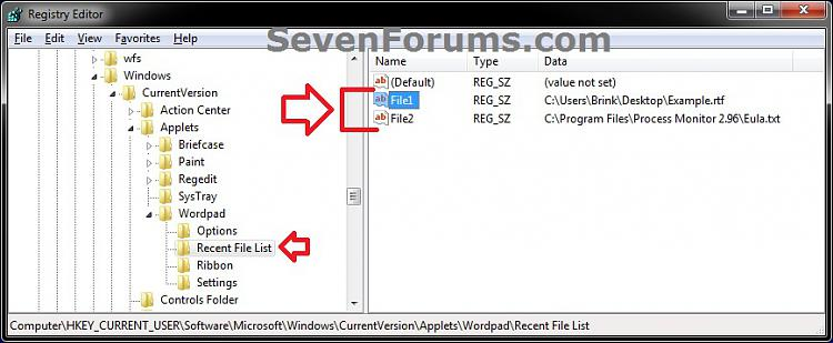 WordPad - Delete Recent Documents from List in Windows 7-reg-1.jpg
