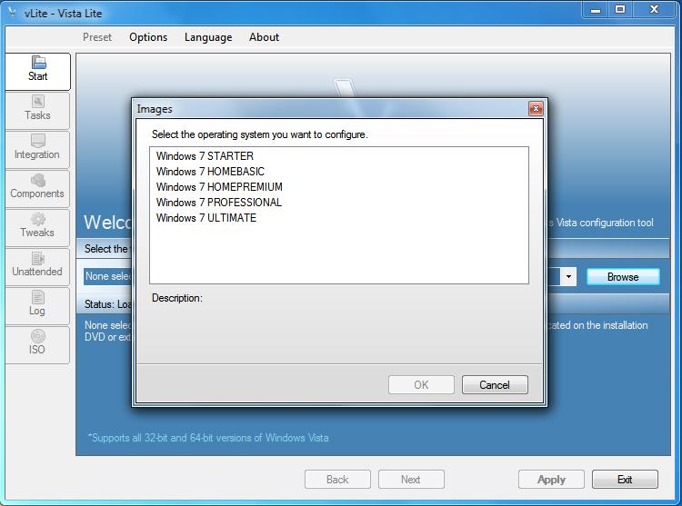 Custom Windows Installations - Windows 7-os-choice.png