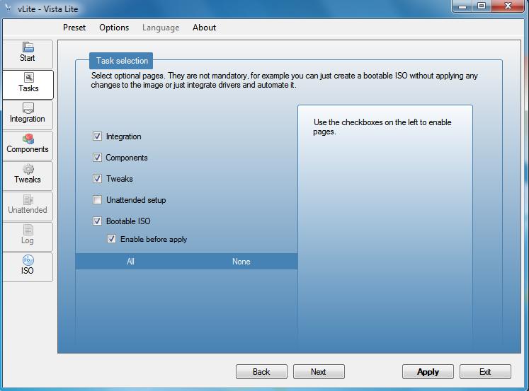 Custom Windows Installations - Windows 7-task-selection.png