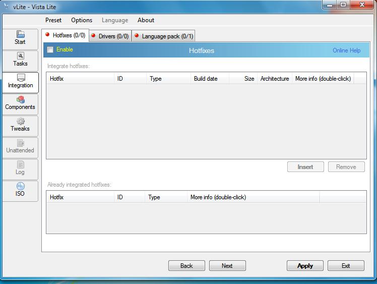 Custom Windows Installations - Windows 7-integration-tab.png