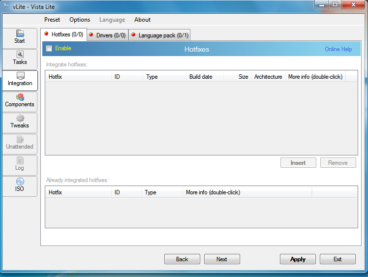 -integration-tab.png