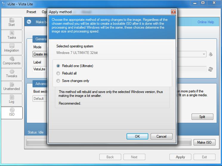 Custom Windows Installations - Windows 7-edition-rebuild.png