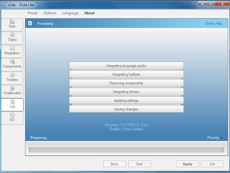 Custom Windows Installations - Windows 7-applying.png
