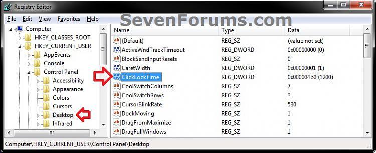 ClickLock - Change Time before Click is Locked-reg-1.jpg
