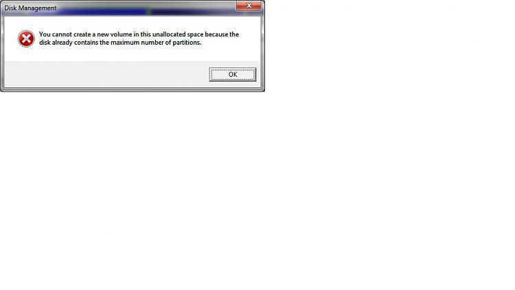 Partition / Extended : Logical Drives-error-disk.jpg