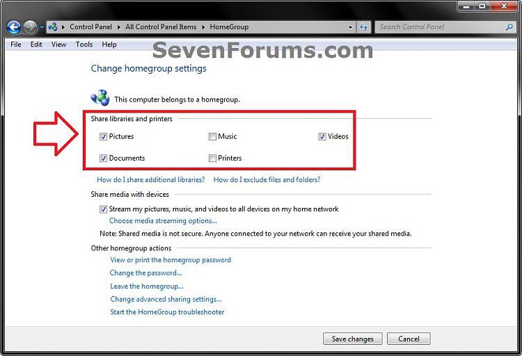 User Folders - Restore Default Location-homegroup.jpg