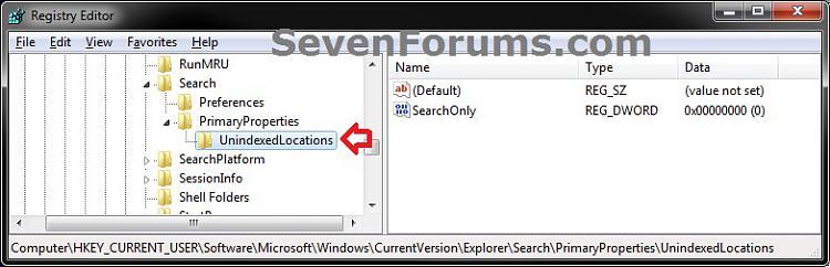 Search Options - Change or Restore-reg-2.jpg