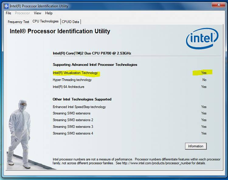 Windows XP Mode - Install and Setup-capture.png