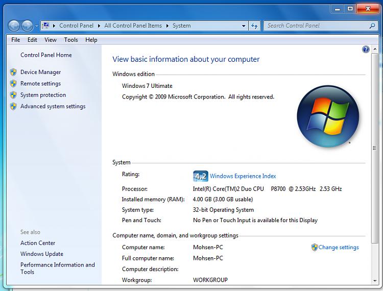 Windows XP Mode - Install and Setup-capturee.png