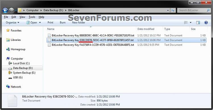 BitLocker Drive Encryption - Unlock a Locked Data or Removable Drive-step2a.jpg