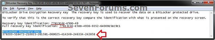 BitLocker Drive Encryption - Unlock a Locked OS Drive-key2.jpg