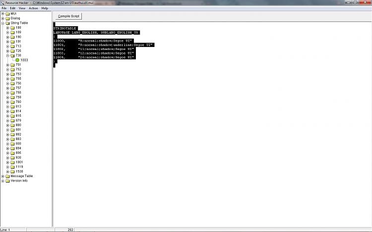 Log On Screen - Change Font-step-4.png