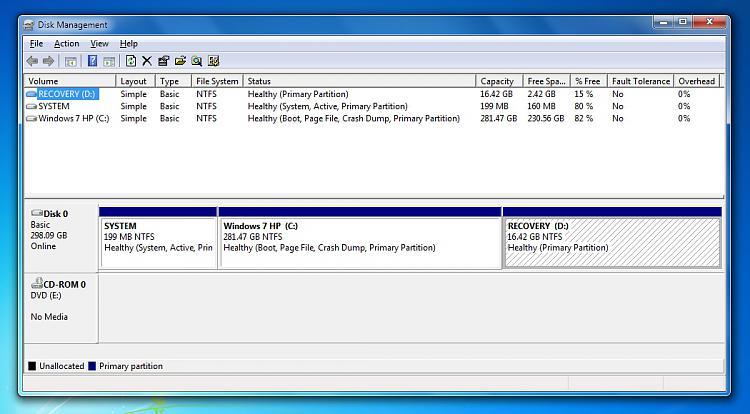Dual Boot - Delete a OS-screenshot00138.jpg