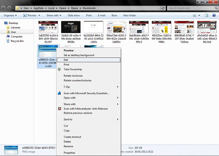 Opera - Change Speed Dial Thumbnail Images-context-menu-edit.png