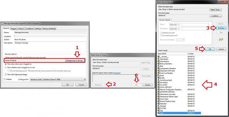 Task Scheduler - Create Task to Display a Message Reminder-step2b.jpg
