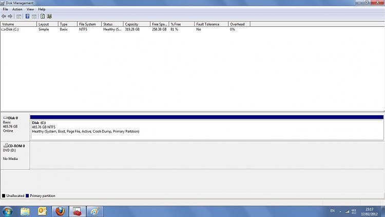 Partition or Volume - Extend-disk.jpg
