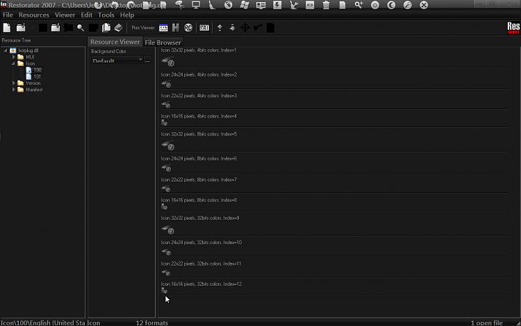 Notification Area Icons - Customize-restorator-2007-cusersjerrydesktophotplug.dll.png