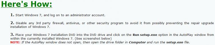 Open With - Change Default Program-capture.png