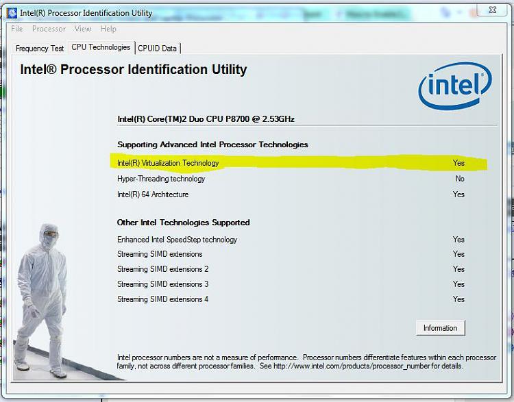 Windows XP Mode - Install and Setup-capture22.jpg