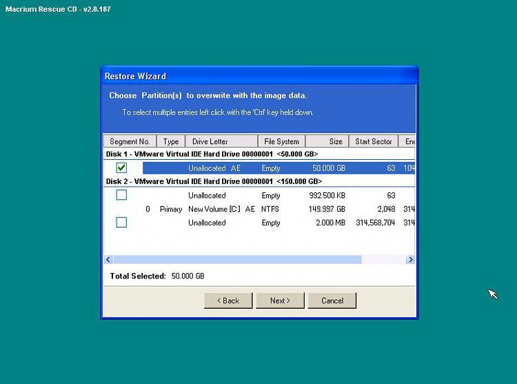 MACRIUM REFLECT - Create Bootable Rescue USB Drive-9.jpg