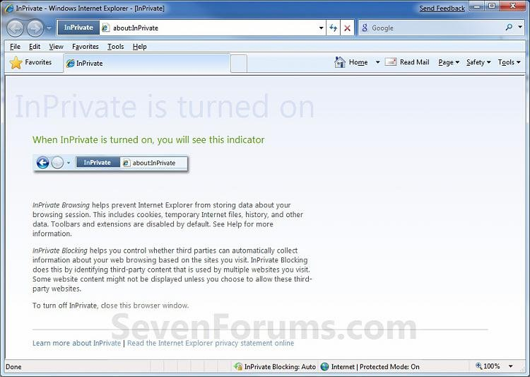 Internet Explorer InPrivate Browsing Shortcut-inprivate.jpg