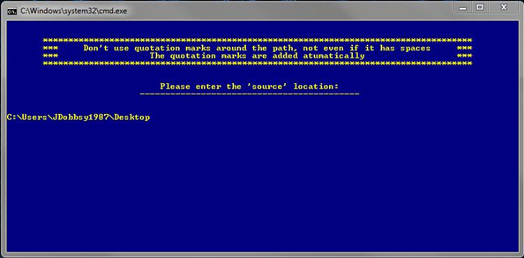 ROBOCOPY - Create Backup Script-source.png