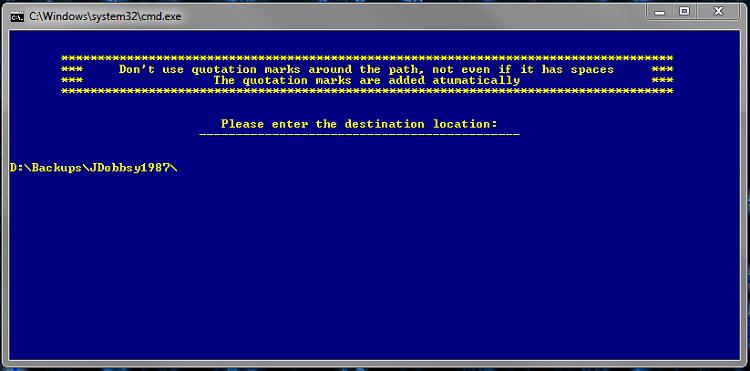 ROBOCOPY - Create Backup Script-destination.png