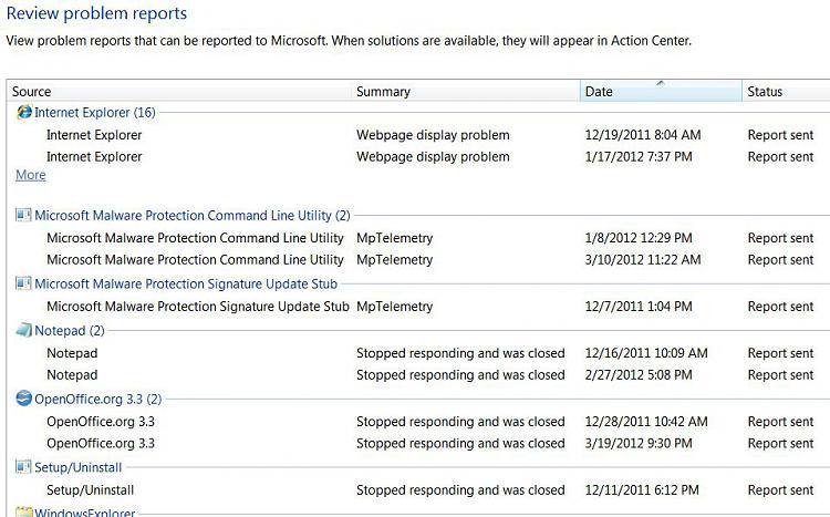 Reliability Monitor-reliability-monitor1.jpg
