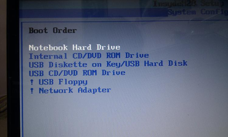 Clean Install Windows 7-img_20120326_091906.jpg